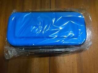 🚚 Eva hard case travel pouch *BRAND NEW*