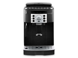 DeLonghi全自動咖啡 ECAM 22.110.B機 Fully Automatic Coffee Maker