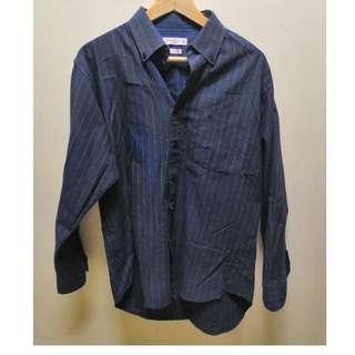 Caserini long sleeve shirt for MEN
