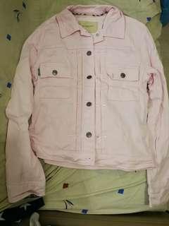 Burberry 女裝jacket
