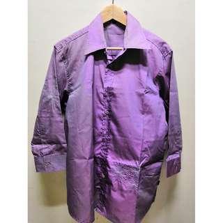 Esprit Nic Long sleeve shirt for sales