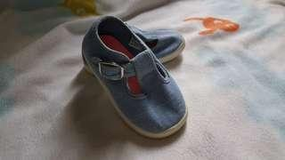 Baby shoes UK brand - NEXT