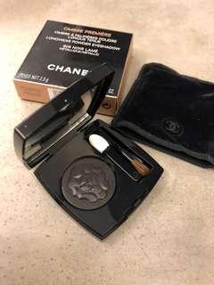 🚚 Chanel Longwear Eyeshadow