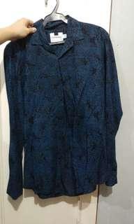 TOPMAN long sleeves, rarely used