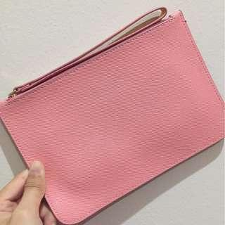 Pouch Pink VNC