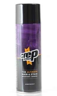 Crep protect 波鞋防水防污噴霧