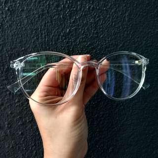 Eyeglasses Spectacles