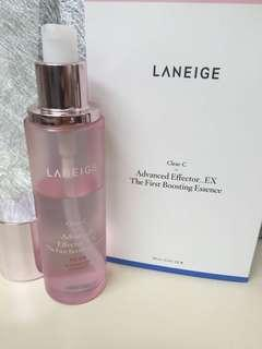 Laneige Clear C