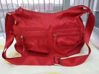 Samsonite Mooval Shoulder Bag