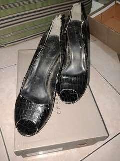 heels C&K ori