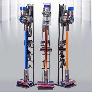 Dyson Cordless Vacuum Stand/ Rack/ Bracket - New - VACUUM CLEANER NOT INCLUDED!