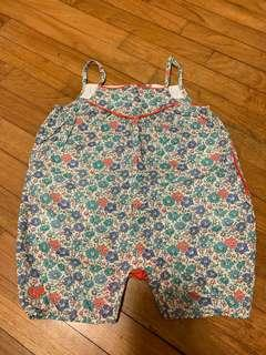 🚚 Baby girl clothe