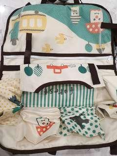 Children kit Mat