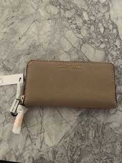 Marc Jacobs wallet NEW!