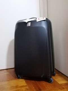 New💜27 inch suitcase 27寸行李箱 DELSEY