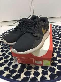 Authentic Nike Kaishi