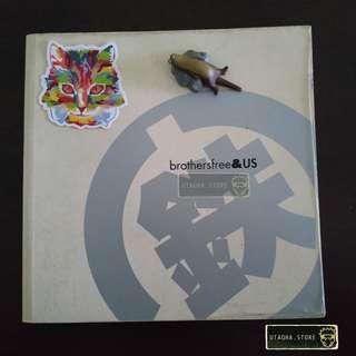 brothersfree&US