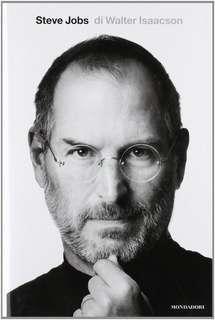 🚚 Steve Jobs Walters Isacson