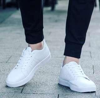[ONLY $39] Superstar Sneakers