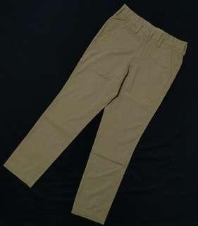 Tomorrow Land chino pants