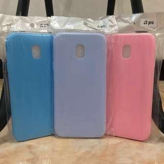 Candy Case J3 pro