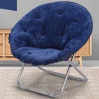 Chair 懶人椅