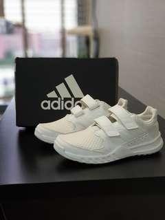 Adidas FortaGym Kids