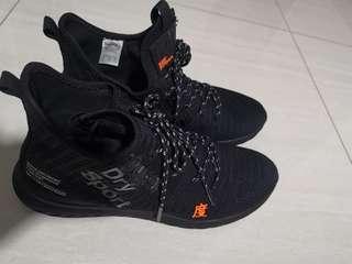 🚚 Superdry 540 sneakers