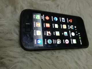 Samsung shw-m110s