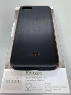 iPhone8/7 Moshi 全新手機殼
