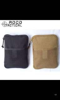 🚚 Roco tactical pouch