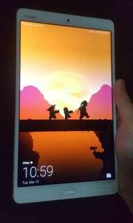 "🚚 Huawei Mediapad M3 8.4"""