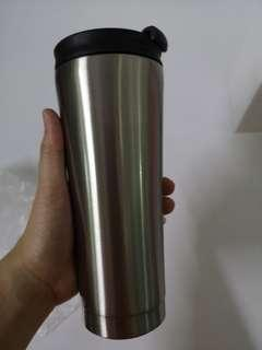 Brand new thermos Flask
