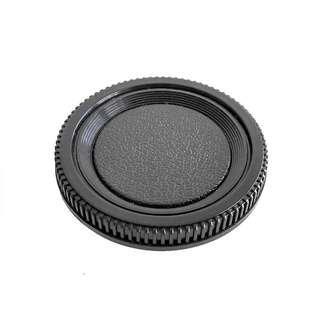🚚 Minolta MC MD Camera Body Cap for X-700, XG-M, SRT etc