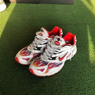 78a3c6769 Nike
