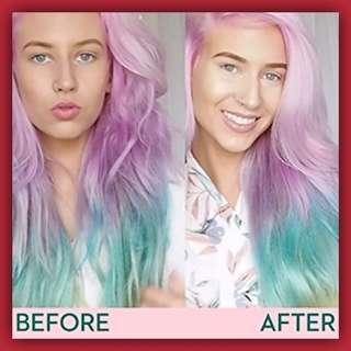 Coco & Eve Super Nourishing Hair Masque | Hair Mask | Coco and Eve Hair Treatment | Hair Masks