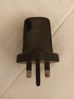 HTC M7 Android Charger #50TXT