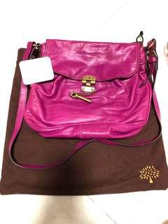 8ff14a26d87 mulberry bags brand new | Luxury | Carousell Singapore
