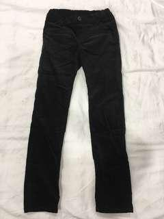 H&M girl pants for 7-8 yrs