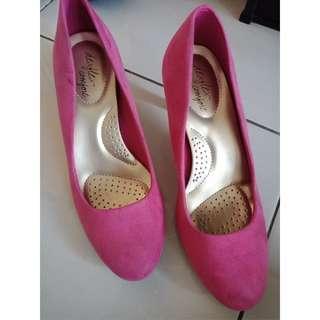 Sale Hells Pink (36)