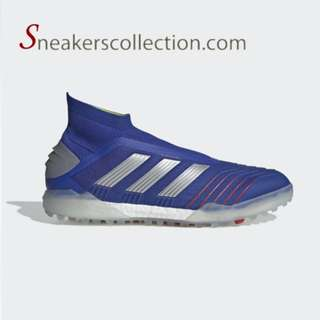 278df1de74dd football boots us 9 | Shoes | Carousell Singapore