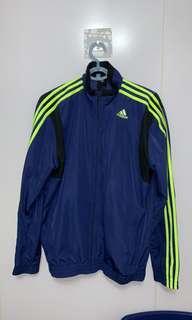 🚚 Adidas運動風衣