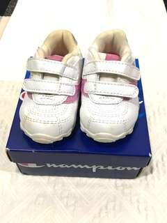 Baby's CHAMPION Shoes