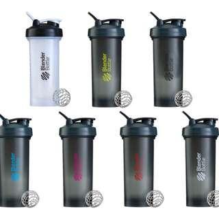 Blender Bottle Pro45™ 45oz/1300ml