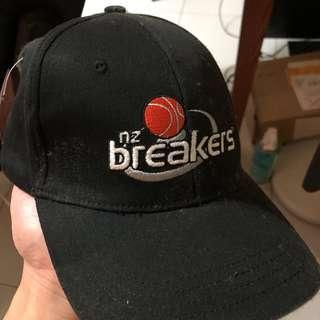 VIntage men's cap