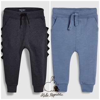 🚚 KIDS/ BABY - Joggers