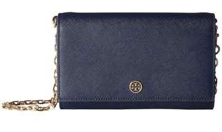 Tory Burch Chain purse
