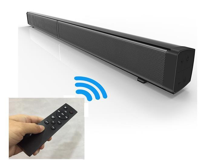 "32"" TV Sound Bar for sale"