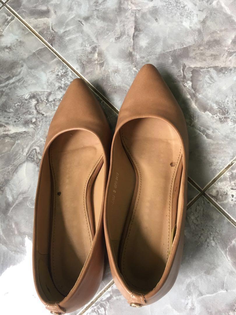 #freeongkir Sepatu Wanita