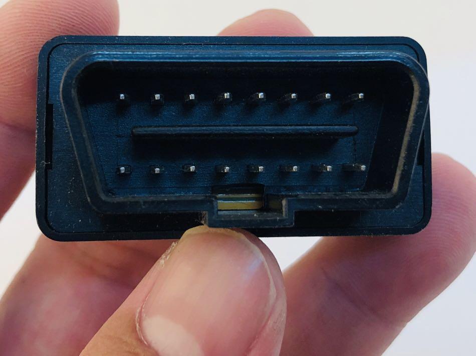 本田專用 OBD 自動上鎖 速控鎖 CR-V HR-V CITY FIT ACCORD 適用